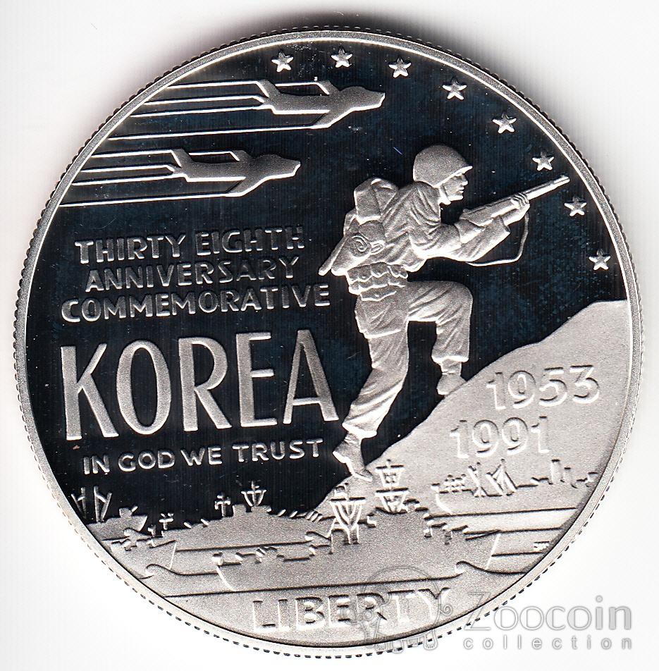 Курс доллара в корее